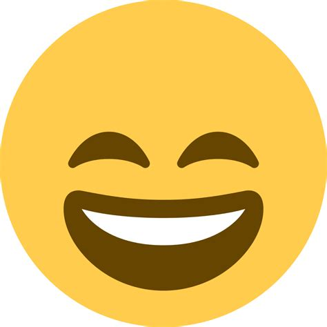 discord emoji list septapus discord bots