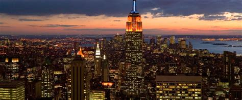 best nyc hotel deals best hotel deals new york city midtown l h 244 tel o 249 dormir