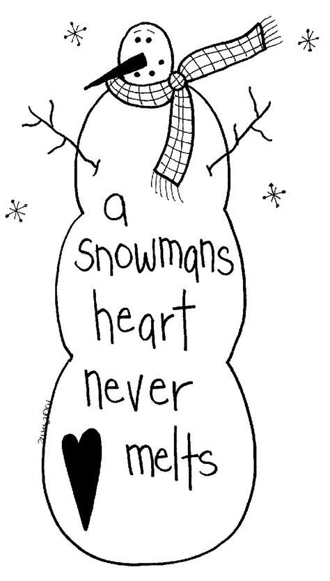 pattern making quotes 2594 best christmas crafts images on pinterest christmas