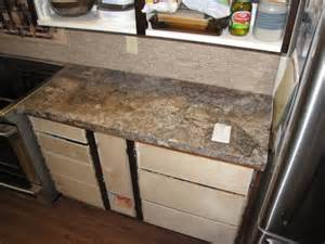 Top 20 Diy Kitchen Backsplash Anyone Have The Fx180 Formica Countertops