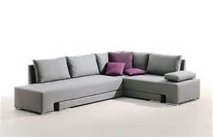 Modular Sleeper Sofa Useful Modular Sofa Sleeper Design Design Inspiration