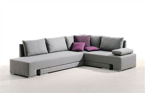 Modular Sleeper Sectional Useful Modular Sofa Sleeper Design Design Inspiration