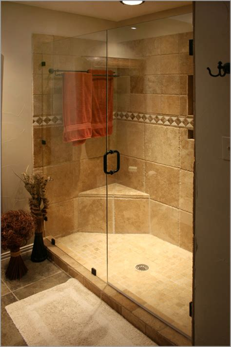 Upgrade Bathroom by Creek Showers Testimonials Shower Replacement