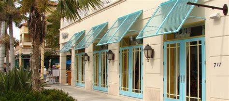 l shades ft myers fl exterior bahama shutters in florida colonial shutters in