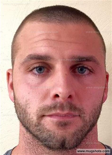 Botetourt County Arrest Records Ryne Nichols Mugshot Ryne Nichols Arrest Botetourt County Va