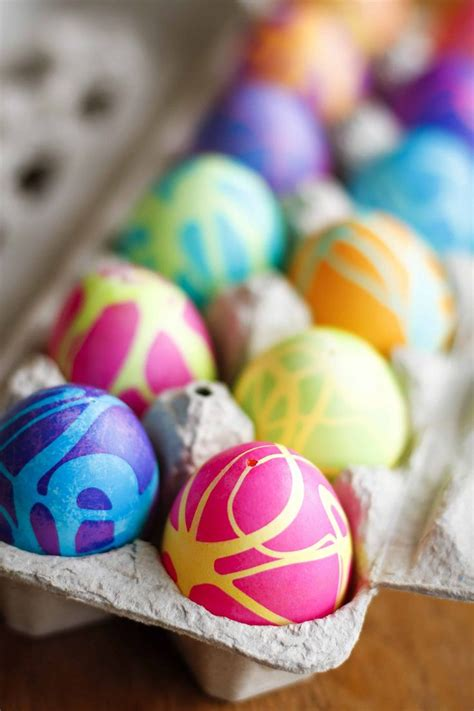 easter egg coloring ideas best 25 coloring easter eggs ideas on what is