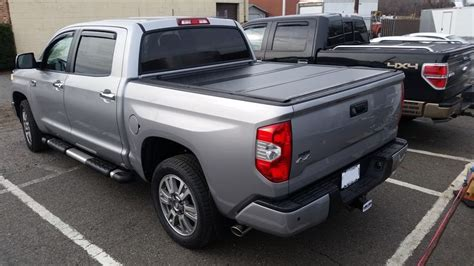 toyota tundra hard bed cover toyota tundra hard tonneau cover autos post