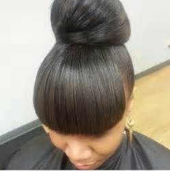 hair salons specializing american hairstyles hair bun women s hairstyles black women hairstyles