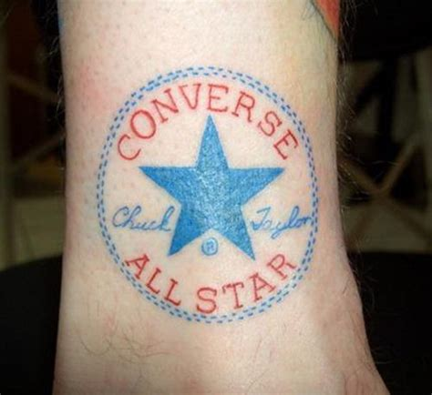 amazing tattoo removal the world s catalog of ideas
