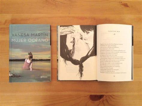 libro mujer ocano lecturas recomendadas para ni 241 os y mayores 191 te animas a