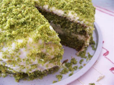Ispanakl Pasta Tarifimiz Oktay Usta Yemek Tarifleri | sağlıklı ispanaklı kek tarifi sağlıklı yemek
