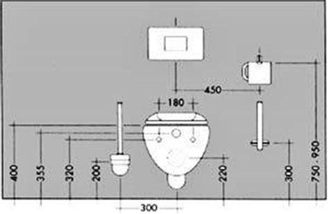 becken neben toilette sanit 228 rgegenst 228 nde