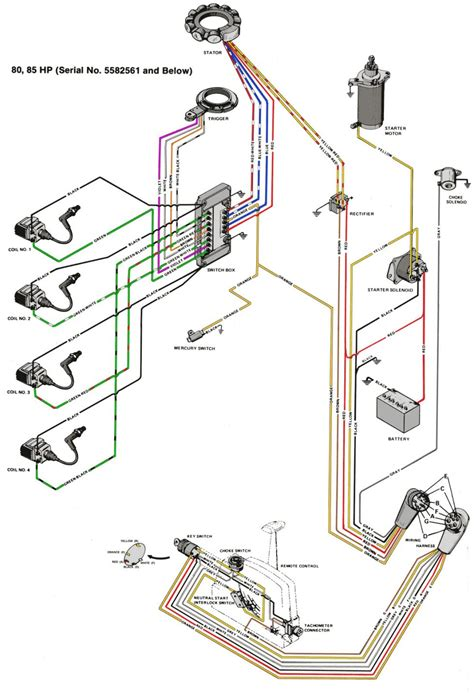 turn signal wiring diagram for 1953 chevy car light