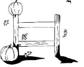 Free Jack O Lantern Clipart  Public Domain Halloween Clip Art Images sketch template
