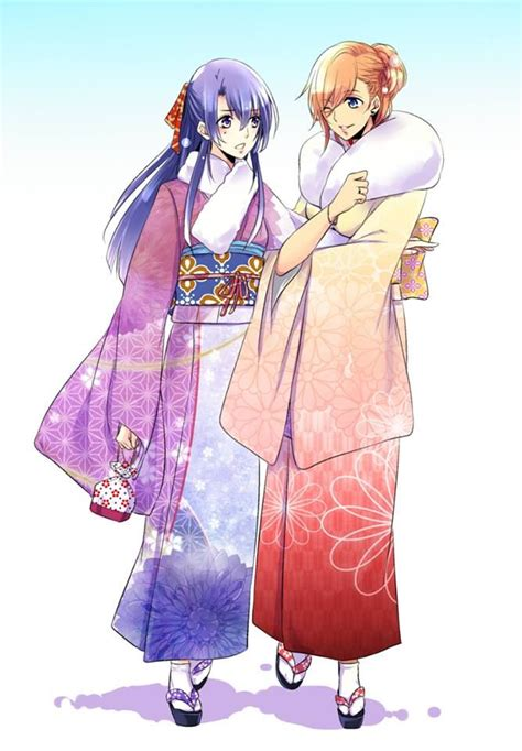 Wig Cckids Utapri Kurusu Syo 464 best images about uta no prince sama on