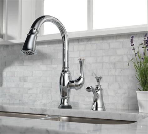 kitchen faucets denver kitchen faucet denver shop elements of design denver