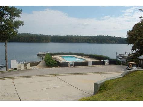boat landing pool perkins landing on lay lake subdivision real estate