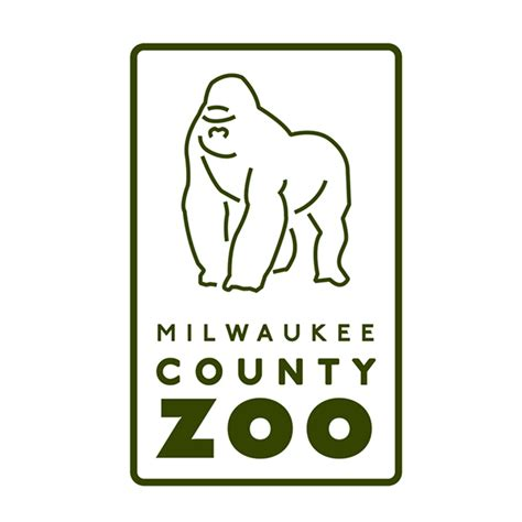 Milwaukee County Search Milwaukee County Zoo Logo Go Search For Tips Tricks Cheats Search At