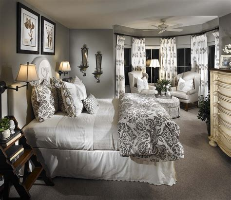 seating area in bedroom 25 master bedroom design ideas home dreamy
