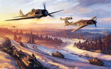 4k wallpaper jet full 4k ultra hd aircraft antonina huseby reuun com