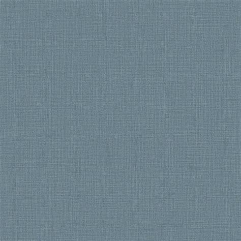 blue wallpaper roll grandeco boho chic plain blue wallpaper 10m roll next