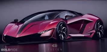 Lamborghini Concept Cars 2014 2014 Lamborghini Resonare Concept Car Wallpaper 1982x979