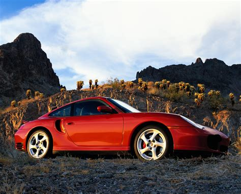 2002 porsche 911 horsepower 2002 porsche 911 turbo conceptcarz