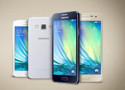 Harga Samsung A3 Pertama samsung a3 desain nak seperti s6 edge belanja