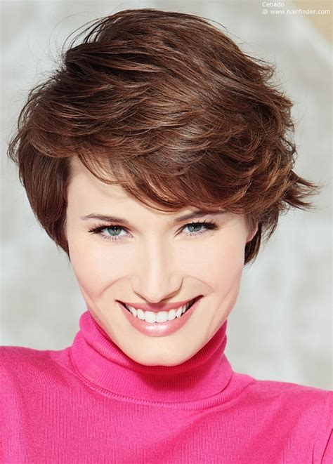 short fun raiser haircut 17 best images about short haircuts on pinterest shorts