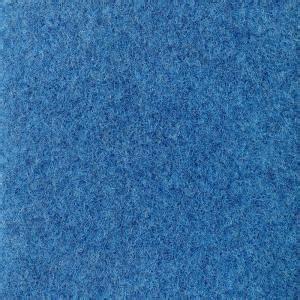 cabelas vinyl boat flooring 17 best ideas about marine carpet on pinterest hanging