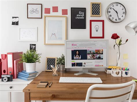 business office decorating ideas 6 office decorating ideas to help spruce up your space