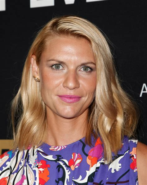 claire danes showtime claire danes in emilio pucci at the showtime emmy eve