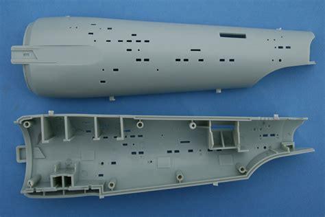 starship enterprise model with lights modeler polar lights 1 350 starship enterprise