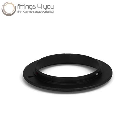 Macro Ring For Sony 55mm sony alpha retro adapter macro ring for 55mm lens to all sony af ebay