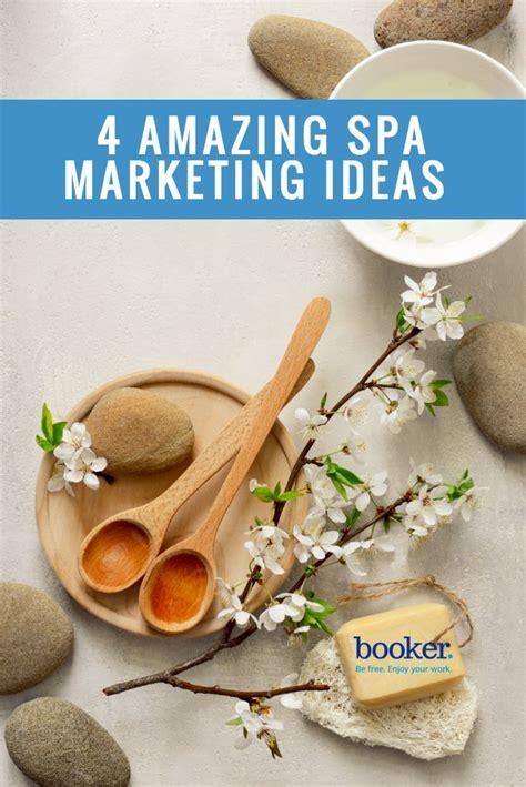 promotion ideas 101 best spa images on health ipl