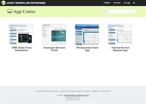 joget workflow joget workflow v5 joget workflow open source workflow