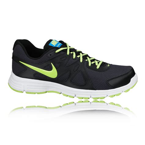 Nike Revolution 2 Msl Running nike revolution 2 msl running shoes ho14 40