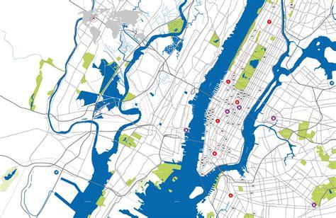 New York Botanical Garden Map Pdf New York Botanical Garden Map Pdf The New York Botanical Garden Map The New York Botanical