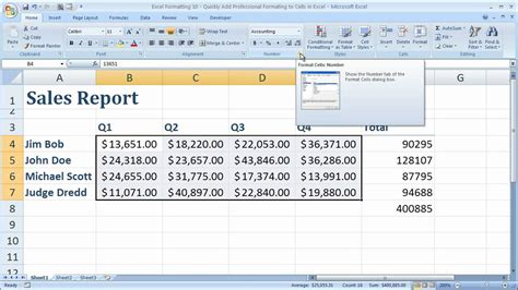 How Do You Do A Spreadsheet by How Do You Make An Excel Spreadsheet Spreadsheets