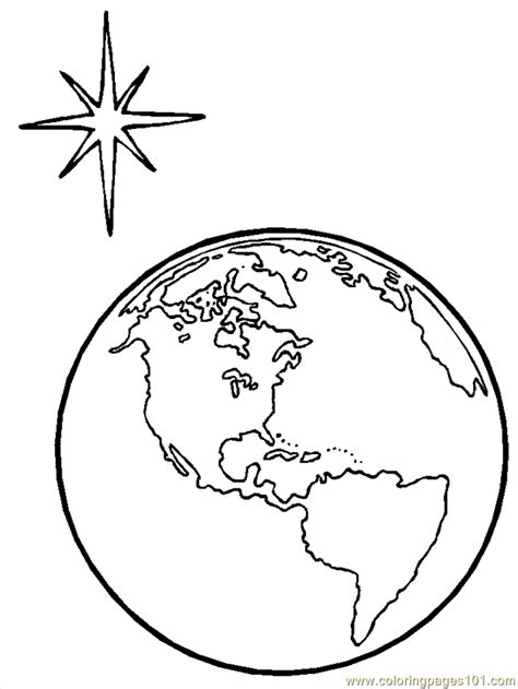 baby jesus coloring pages pdf coloring pages baby jesus nativity baby jesus coloring