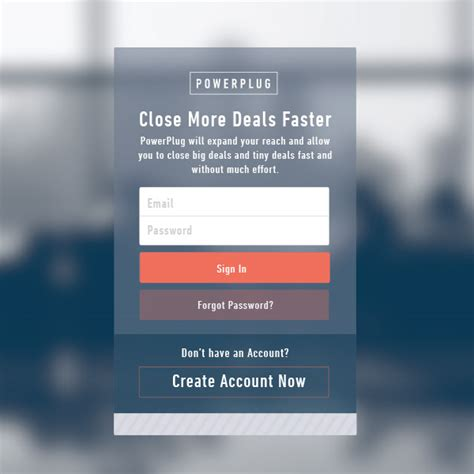 layout login devise beautiful exles of login forms for websites and apps