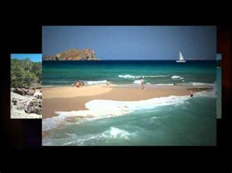 apartamentos playa sol ii apartamentos playa sol ii en ibiza youtube