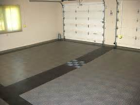 garage flooring design plushemisphere stylish and beautiful garage floor designs