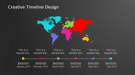 powerpoint themes for the globalization globalization powerpoint templates
