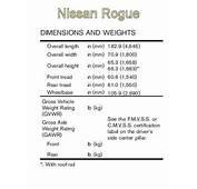 2013 All New Qashqai  Nissan Owner Club Page 2