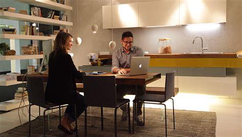 salone mobile bergamo home salone mobile di bergamo
