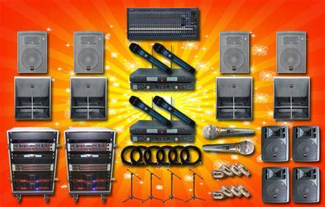 Speaker Pasif Professional Auderpro Ap 125 15 Inch 3 sound system platinum audio sound system jual sound