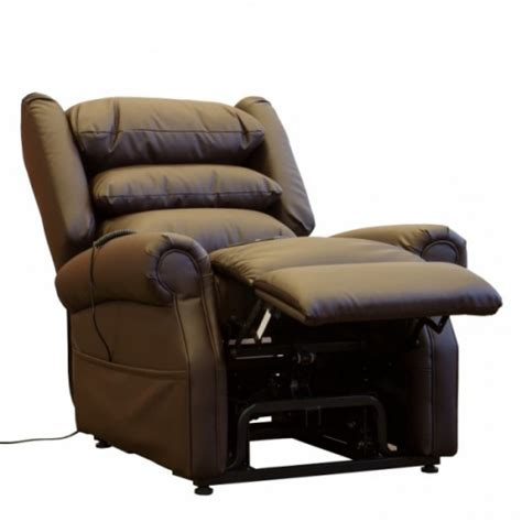 electric riser recliner chairs ireland rise recliner rental ireland rent a riser chair in dublin