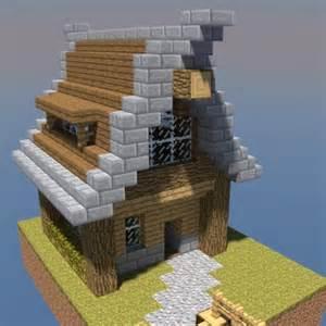 minecraft home design minecraft house design google 검색 minecrack shayt