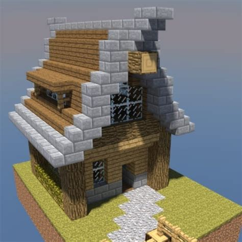 minecraft small house design minecraft house design google 검색 minecrack shayt pinterest minecraft house